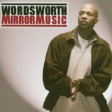 Miscellaneous Lyrics Wordsworth