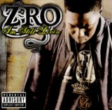 I'm Still Livin' Lyrics Z-Ro