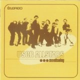 Moodswing Lyrics Allstars Uscb