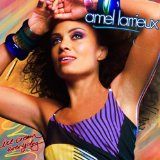 Ice Cream Everyday Lyrics Amel Larrieux