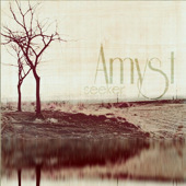 Seeker (EP) Lyrics Amyst