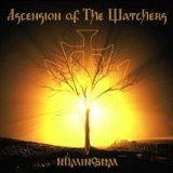Numinosum Lyrics Ascension Of The Watchers
