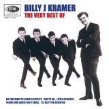 Miscellaneous Lyrics Billy J. Kramer