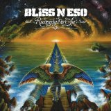 Running On Air Lyrics Bliss N Eso