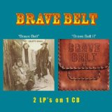 Brave Belt Lyrics Brave Belt