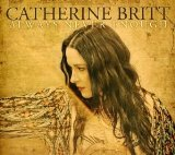 Always Never Enough Lyrics Catherine Britt