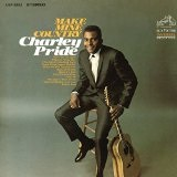 Make Mine Country Lyrics Charley Pride