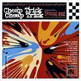 Special One Lyrics Cheap Trick