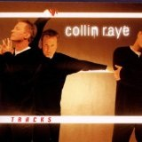 Tracks Lyrics Collin Raye