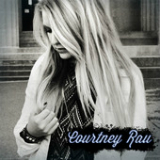 Courtney Rau Lyrics Courtney Rau