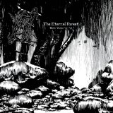 The Eternal Forest - Demo Years 91-93 Lyrics Dawn