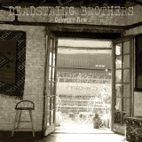 Cannery Row  Lyrics Deadstring Brothers