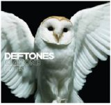 Miscellaneous Lyrics Deftones F/ Maynard James, Keenan Of Tool, A Perfect Circle