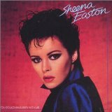 You Could Have Been With Me Lyrics Easton Sheena