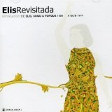 Revistada Lyrics Elis Regina