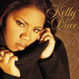 Miscellaneous Lyrics Gerald Levert & Kelly Price