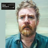 Rhythm and Repose Lyrics Glen Hansard