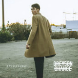 Afterlife (Single) Lyrics Greyson Chance