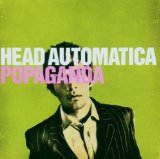 Miscellaneous Lyrics Head Automatica