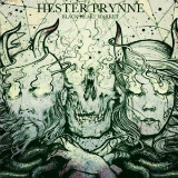 Black Heart Market Lyrics Hester Prynne