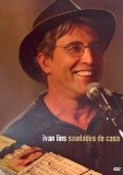 Miscellaneous Lyrics Ivan Lins