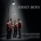 Miscellaneous Lyrics Jersey Boys