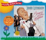 Miscellaneous Lyrics John Lithgow