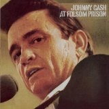 At Folsom Prison Lyrics Johnny Cash