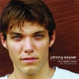 From Where I Stand Lyrics Johnny Keyser