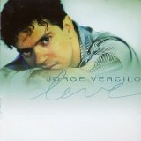 Miscellaneous Lyrics Jorge Vercilo