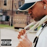 Juve Tha Great Lyrics Juvenile