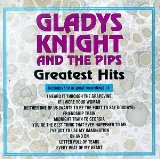 Miscellaneous Lyrics Knight Gladys (And The Pips)