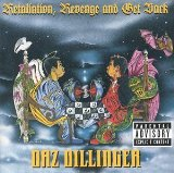 Miscellaneous Lyrics Kurupt Feat. Daz Dillinger
