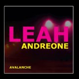Miscellaneous Lyrics Leah Andreone
