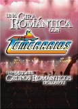 Miscellaneous Lyrics Los Temerarios