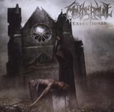Executioner Lyrics Mantic Ritual