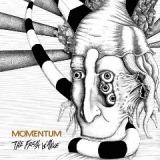 The Freak Is Alive Lyrics Momentum