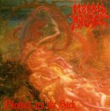 Blessed Are The Sick Lyrics Morbid Angel