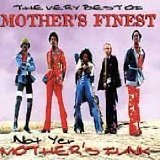Miscellaneous Lyrics Mother's Finest