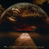 Planetary Breathing Lyrics Mygrain