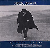 Fruit Tree Lyrics Nick Drake