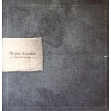 Found Songs (EP) Lyrics Olafur Arnalds
