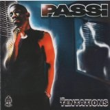 Tentations Lyrics Passi