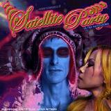 Ultra Payloaded Lyrics Perry Farrell's Satellite Party