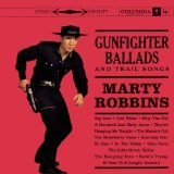 Miscellaneous Lyrics Robbins Marty