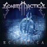 Miscellaneous Lyrics Sonata Arctica