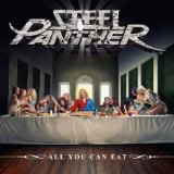 All You Can Eat Lyrics Steel Panther