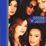 Sugar Jones Lyrics Sugar Jones