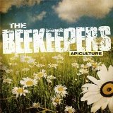 Apiculture Lyrics The Beekeepers