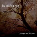 Sunshine And Shadows (EP) Lyrics The Howling Void